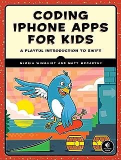 grade a iphone