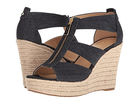 73531067115c MICHAEL Michael Kors Damita Wedge at 6pm