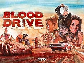Best blood drive episodes Reviews