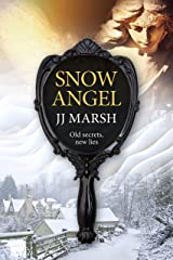 Snow Angel: A Devonshire Christmas Murder (The Beatrice Stubbs Series Book 7) Kindle Edition