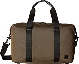 KNOMO London Brompton Munich Weekend Duffel