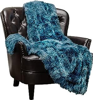 cuddly snuggly blankets