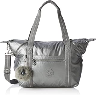 Women's Art Cross-body Bag