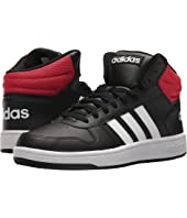 adidas - VS Hoops Mid 2.0