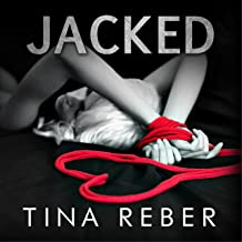 Jacked: Trent Brothers, Book 1