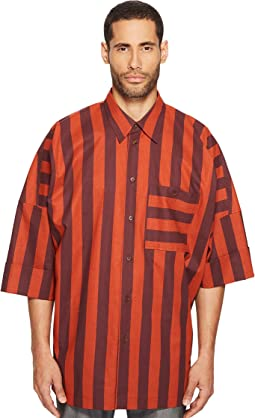 Striped Freedom Shirt