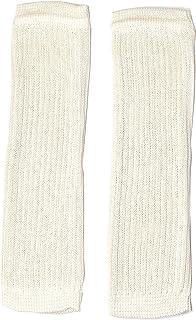 (正活絹) 絹紡レッグウォーマー シルク 100% 日本製