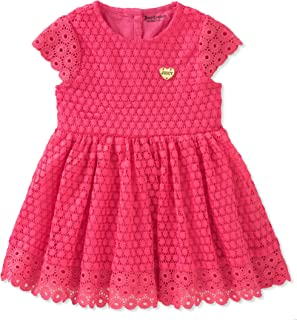 61c1453c693 Juicy Couture Girls  Casual Dress