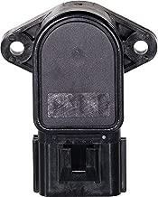 APDTY 141708 TPS Throttle Position Acelerator Gas Pedal Potentiometer Sensor (Replaces DY1164, DY1116, 6L2Z-9B989-A, 6L2Z 9B989-D, 3L5Z-9B989-AA, 3L5Z9B989AA)