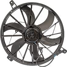 Dorman 620-041 Radiator Fan Assembly