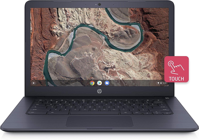 Best Laptop For 350 Dollars