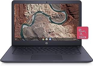 laptop display hinge