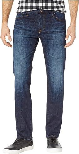 Tellis Modern Slim Leg in Prove