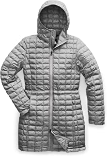 Thermoball Eco Parka - Women's