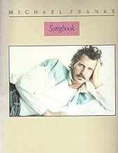 Best michael franks songbook Reviews