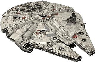 Bandai Star Wars Perfect Grade 1/72 Scale Millennium Falcon