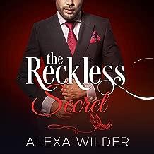 Best alexa free audible book Reviews