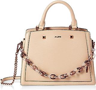 ALDO womens ADEITHIEL Hand Bags
