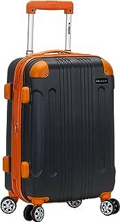 Rockland equipaje de mano expandible de 20 pulgadas