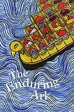 Enduring Ark,The