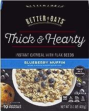Best better oats oat revolution Reviews