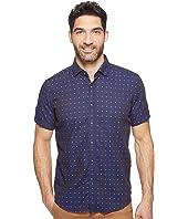 Robert Graham - Modern Americana Drake Shirt