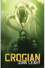Crogian Kindle Edition