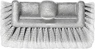 "Carrand 93111 Car Quad 10"" Brush Head"