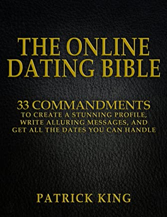 lovedrop online dating profiili