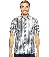 Ecoths - Santiago Short Sleeve Shirt