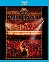 Best queensryche mindcrime at the moore Reviews