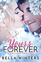 Yours Forever : A Holiday Romance