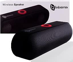super bass portable speaker price