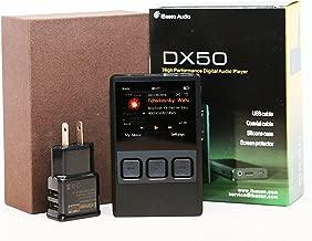 ibasso dx50 dac usb