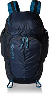 Redwing 32 Backpack