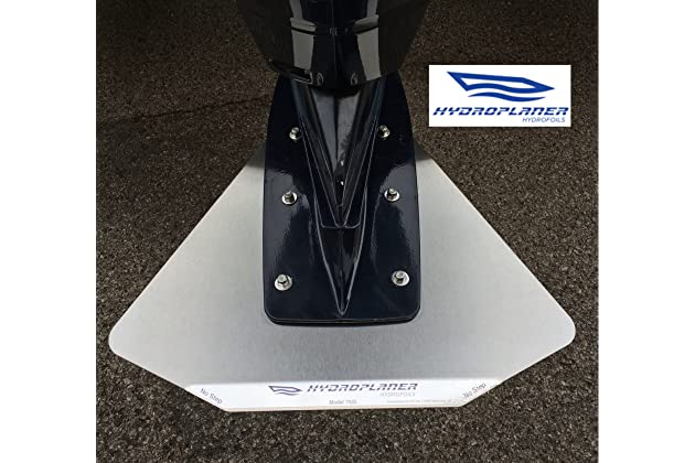 Best hydrofoils for outboard | Amazon com