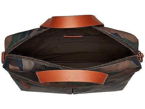 Workbag Buckner Buckner Multi Fossil Multi Multi Workbag Buckner Fossil Fossil Workbag Fossil Buckner Workbag Fossil Multi aXAOaqw