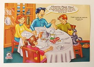 afiches para niños y niñas -- Afiche inpsirador,