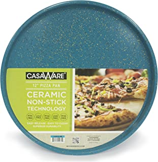 Best ceramic pizza pan Reviews