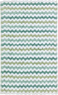 Best Zig Zag Rug of 2020 – Top Rated & Reviewed