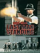 Best movie last man standing Reviews