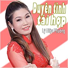 Duyen Tinh Tai Hop