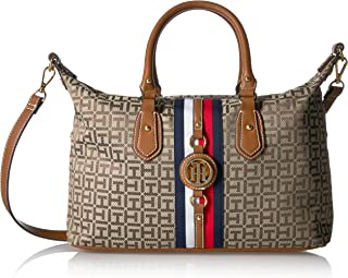Women's Handbag Jaden Satchel