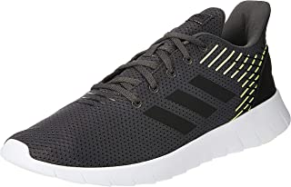 adidas asweerun shoes for women