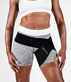 Best groin muscle wrap Reviews
