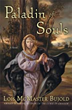 Paladin of Souls (Chalion Book 2)