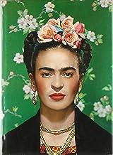 Nunca te olvidaré: De Frida Kahlo para Nickolas Muray