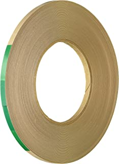 CS Hyde 15-2HD PTFE Film with Silicone Adhesive 4.125 x 36 Yards