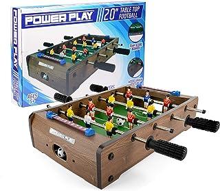 Amazon.es: Amazon Warehouse - Juegos de mesa y recreativos / Juegos y accesorios: Juguetes y juegos