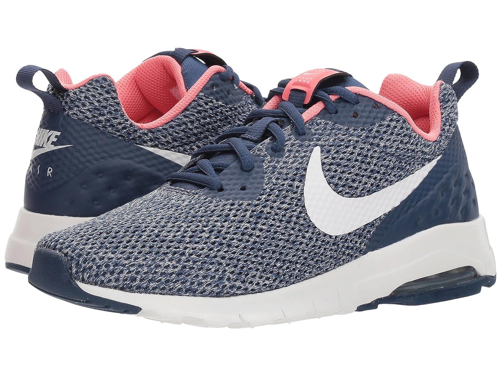 Men's/Women's: LW Nike Air Max Motion Lightweight LW Men's/Women's: : Every Week New 28de86